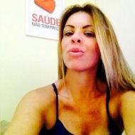 Maria Carolina Monteiro Machado de Souza Brando