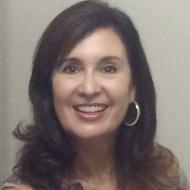 Rafaella Brito e Silva
