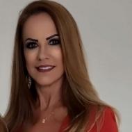 Isabella Gontijo